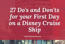 Disney Cruise Board / Pin collection for Disney Cruises. Learn all the essentials about the Disney Cruise Line