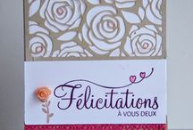cartes de félicitations