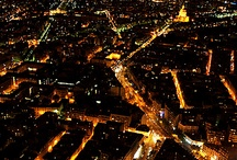 Photo of the week Paris | Paristep / Photo of the week Paris | Paris