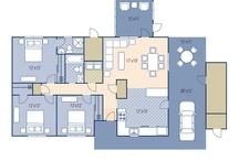 Huis Bouplanne