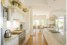 Remodel house