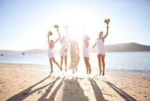 Wedding Photos / by Krista Marie
