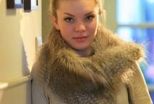 Fuax Fur
