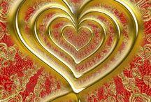 San Valentin / Regalar perfumes por San Valentín...