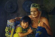 Artist: Tan Wei Kheng