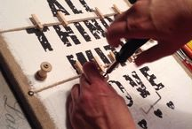 Ideetjess / Leuke DIY's en musthaves❤️
