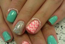 Nails!