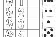 Maths groups