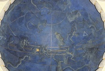 Maps & Compasses / Earth | Sky | Sea