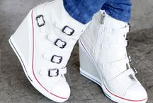 Zapatos depirtivis