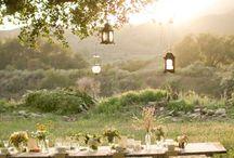 Wedding / by Christy Conn