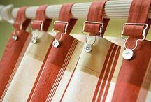 cortinas originales