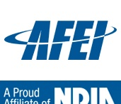 AFEI / Association for Enterprise Information