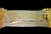 Mrs. Cavanaughs Candy Bars / Mrs. Cavanaugh's makes some AMAZING Candy Bars that are available at all of our locations, and on our website. As always-a Great price as well!http://www.mrscavanaughs.com/Candy_Bars.html / by Mrs. Cavanaugh's Chocolates & Ice Cream