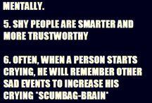 Fakta menarik