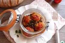 Cucina - Vasocottura