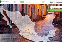 Renta en Mexico / We are Open!!! RentaenMexico.com!