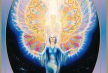 healingheaven