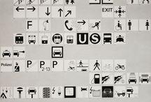 Grafik und Design