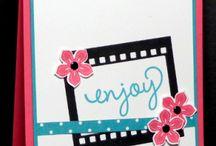 2014 occasion catalog inspiration