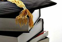 ASD and Education
