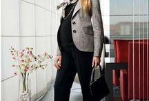 Pregnant-embarazo