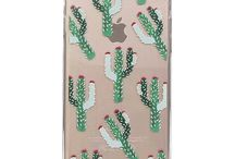 iPhone cases MUAVVE / muavve.com - iPhone cases