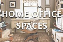 Home Offices / Home office ideas from Team Mazzolino