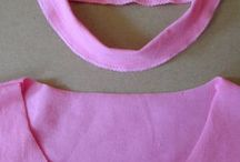 leher baju