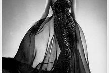 Мода1937
