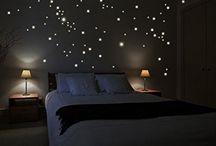 Tähdet