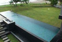 Progetto_swimming pool_