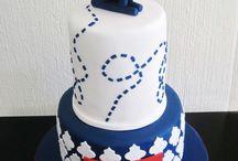 Childrens Cake Ideas
