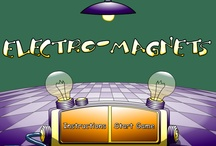 Science - Electromagnetism