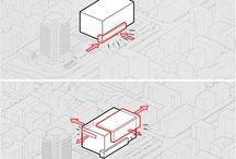 concept plans