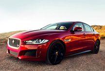 The #Jaguar #XE radiates confidence from every angle. Image taken by @Cobra24. #carstagram #instacar #black_list - photo from jaguar http://ift.tt/1SBKrKP