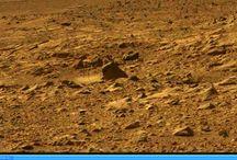 Mars 20
