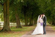 UK Wedding Venue | Notley Abbey