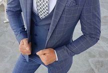 Suits for MD