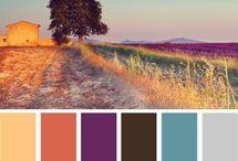 Add цвета стиль