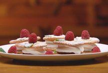 FOOD: Master Chef Australia