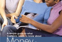WISER's Publications / We offer booklets and worksheets covering the basics of financial planning and saving for retirement.