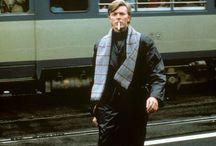 favorite Bowie photos
