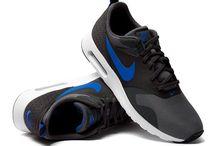 Fitness / Nike itd