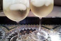 Love me some wine  / by vanessa