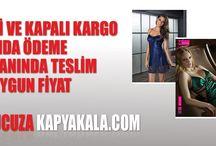 kapyakala.com SLAYTLAR / kapyakala.com üst slayt ekranında dönen tanıtımlar.