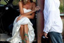 weddingg / by Bailee Johnston