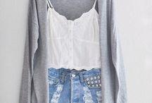 Moda Moda Moda