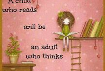 Reading&teaching