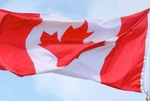 Canadian Investor Immigration